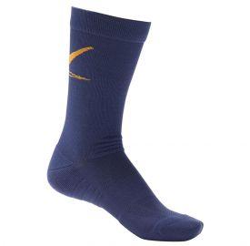 Reebok Κάλτσες
